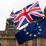 AAM Advisory Brexit, Politics and Pensions