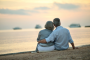 Complimentary UK Pension Audit worth £840 for your friend