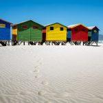 AAM Farewell to Section 10 SA Tax