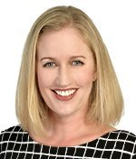 AAM Wealth Manager Jacqui MacQuillan