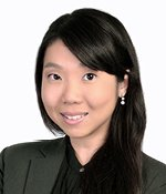 AAM Wealth Manager Sarah Ang